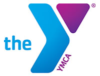 Albert Lea Family YMCA